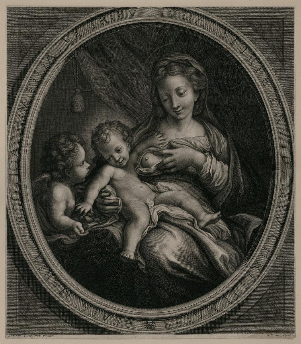 Beata Maria