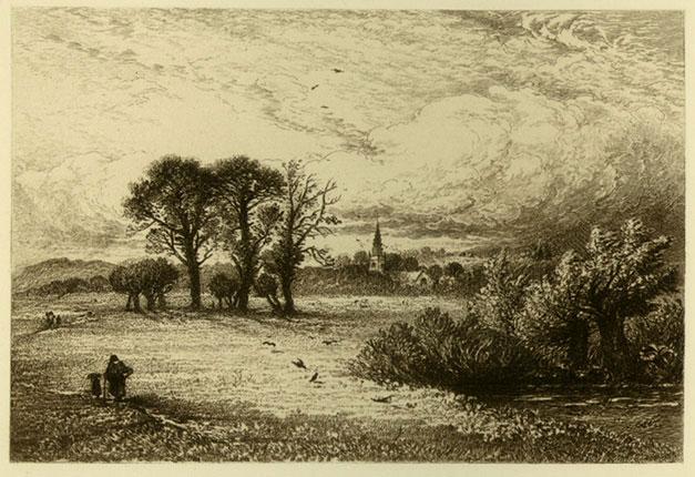Marlow Meadows