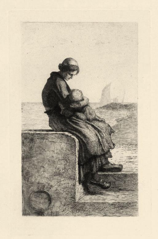 A Sailor's Infancy
