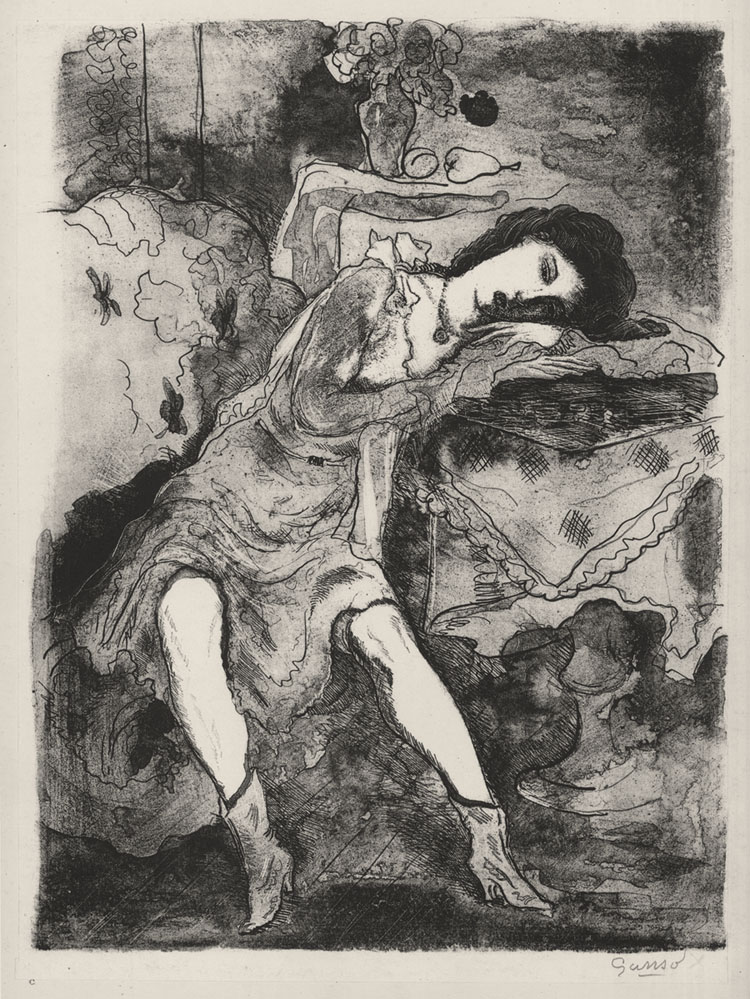 Joyce (No.2)